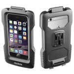 _Kit Custodia + Supporto Moto per Iphone 6-7   SMIPHONE6   Greenland MX_