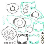 _Kit Guarnizioni Motore Prox KTM EXC/SX 360/380 96-02 | 34.6346 | Greenland MX_