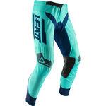 _Pantaloni Leatt GPX 4.5 | LB5020001350-P | Greenland MX_