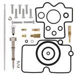 _Kit Riparazione Carburatore Prox Honda CRF 250 X 07-.. | 55.10475 | Greenland MX_