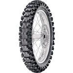 _Pneumatico Pirelli Scorpion MX Extra X 120/100/18 68M   2590000   Greenland MX_
