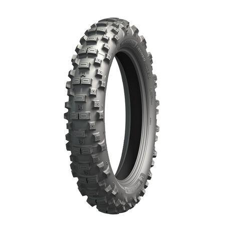 _Pneumatico Michelin Enduro Xtrem NHS 140/80/18 70R | 101261 | Greenland MX_