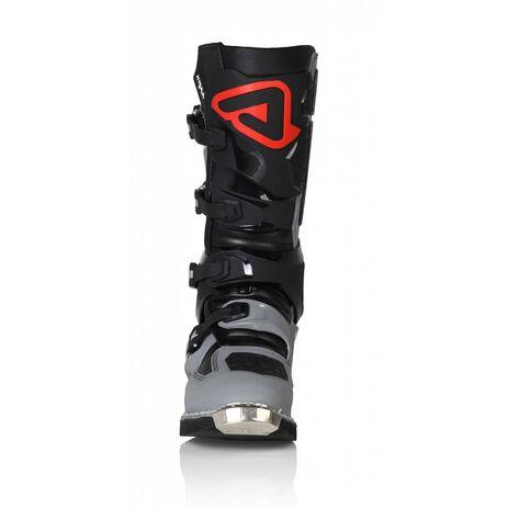 _Stivali Acerbis X-Rock MM | 0024289.319 | Greenland MX_
