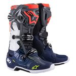 _Stivali Alpinestars Tech 10 | 2010020-9079-P | Greenland MX_
