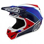 _Casco Troy Lee Polyacrylite | 11173202-P | Greenland MX_