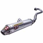 _Impianto Completo Pro Circuit T4 Slip-On Polaris Sportsman 700 02-05 | 4QP02700 | Greenland MX_