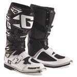 _Stivali Gaerne SG12 Limited Edition Bianco/Nero | 2174-014 | Greenland MX_