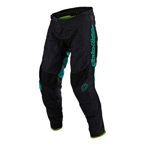 _Pantaloni Troy Lee Designs GP Air Drift | 20478001-P | Greenland MX_