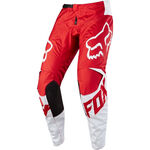 _Pantaloni Fox 180 Race Rosso   19427-003-P   Greenland MX_