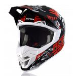 _Casco Acerbis Profile 4 | 0022821.319 | Greenland MX_
