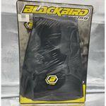 _Copertina Sella Blackbird Diamont Nero Kawasaki KFX 400 03-07 | BKBR-1Q11 | Greenland MX_