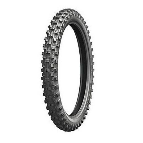 _Pneumatico Anteriore Michelin Starcross 5 Mini | STAR5MINID-P | Greenland MX_