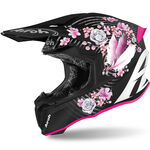 _Casco Airoh Twist 2.0 Mad | TW2M54 | Greenland MX_