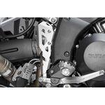_Protezione Pompe Freno SW-Motech Suzuki DL 1000 XTA V-Strom 14-.. | BPS0517510100S | Greenland MX_