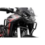 _Paramotore Superiore SW-Motech  Honda CRF 1100L Africa Twin 20-.. | SBL0195010100B | Greenland MX_