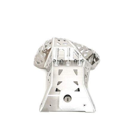 _Paracoppa con Protezione Scarico P-Tech Beta RR 250/300 2020 | PK017 | Greenland MX_