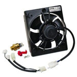_Kit Elettroventilatore Beta RR 250/300 2T 14-16 | 026460018200 | Greenland MX_