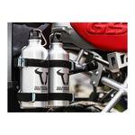 _Kit 2 Bottiglie Trax SW-Motech | ALK.00.165.30800S | Greenland MX_