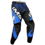 _Pantaloni IMS Start Blu | IMS4144-P | Greenland MX_