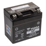 _Batteria Senza Mantuntenzione Yuasa TTZ7BS-BS (YTZ-BS) | BY-TTZ7BS | Greenland MX_