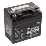 _Batteria Senza Mantuntenzione Yuasa TTZ7BS-BS (YTZ-BS)   BY-TTZ7BS   Greenland MX_