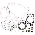 _Kit Guarnizioni Motore Prox KTM EXC 450 R 08-11 EXC 530 R 08-11 | 34.6438 | Greenland MX_