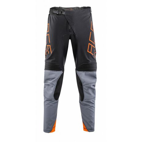 _Pantaloni Acerbis MX FireFlight | 0023718.313 | Greenland MX_