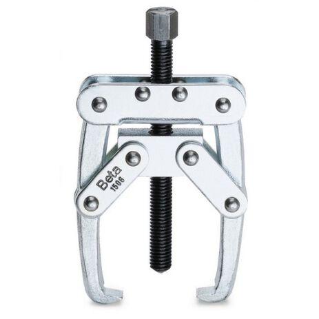 _Estrattore Autoserrante a Due Griffe Beta Tools   1506   Greenland MX_