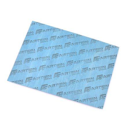 _Lastre Cartone Pressato per Guarnizione 0.50 mm | VHGK000000050 | Greenland MX_