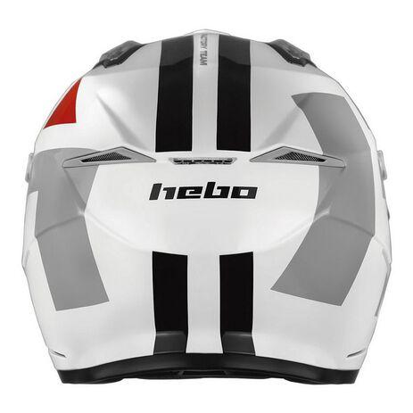 _Casco Hebo Trial Zone 5 H-Type | HC1124B-P | Greenland MX_