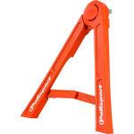 _Cavalleto a Triangolo Pieghevole Moto Arancione | 8981700002 | Greenland MX_