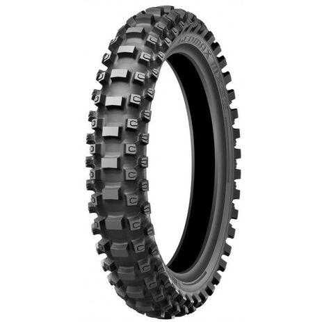 _Pneumatico Dunlop Geomax MX 33 120/90/18 65M TT | 636100 | Greenland MX_