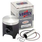 _Pistone Vertex Kawasaki KX 125 92-93 D 54,95 mm | 2248100 | Greenland MX_