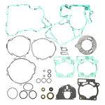_Kit Guarnizioni Motore Prox KTM SX 125 98-01   34.6218   Greenland MX_