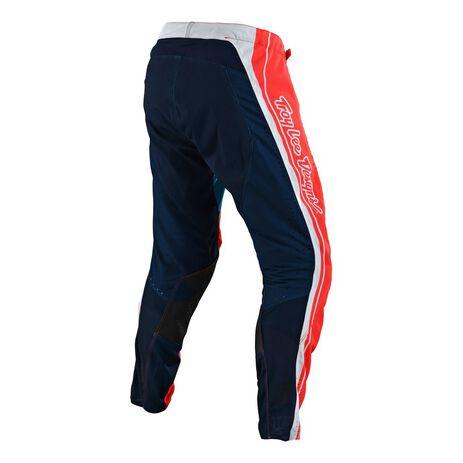 _Pantaloni Troy Lee Designs SE Pro Boldor | 20177903-P | Greenland MX_