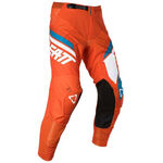 _Pantaloni Bambino Leatt GPX 3.5 Arancione/Blu   LB5018750670-P   Greenland MX_