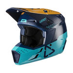 _Casco Leatt Moto 3.5 | LB1021000250-P | Greenland MX_