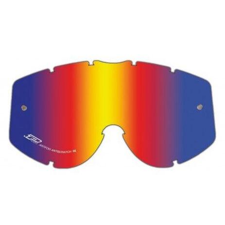 _Lenti Pro Grip 3200/3301/3400/3450 Specchio Rainbow   CPG-3297   Greenland MX_