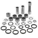 _Linkage Bearing & Seal Kit TM Enduro/MX 125/250/300 07-11 | 271163 | Greenland MX_