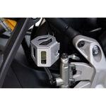 _Protezione Serbatoio Liquido Freni SW-Motech Protector BMW F 800 GS 08-12 KTM  790 Adventure 19-.. | SCT0717410102S | Greenland MX_