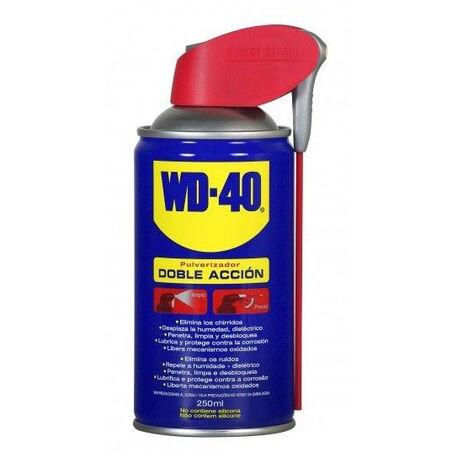 _Spray Dopia Azione WD-40 250 ML | 34530 | Greenland MX_