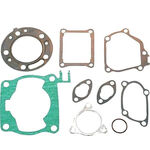 _Kit Guarnizioni Top End Yamaha YZ 144 97-04 D.58 | P400485160015 | Greenland MX_