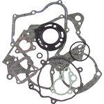 _Kit Guarnizioni Motore RM 250 96-98 | P400510850240 | Greenland MX_
