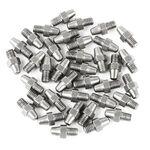 _Set di Perni di Ricambio per Pedane Alluminio Zeta | ZE93-1997 | Greenland MX_