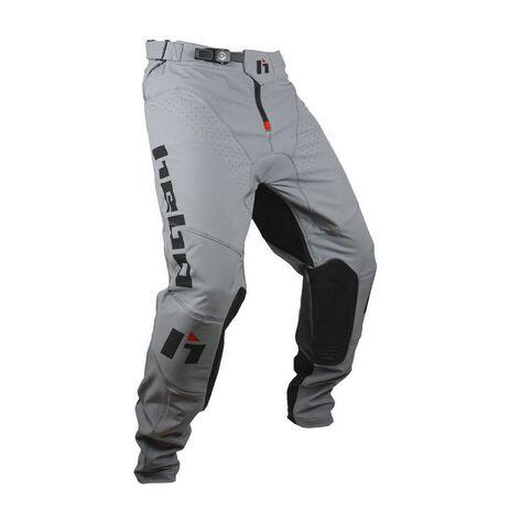 _Pantaloni Hebo Scratch II | HE3539G-P | Greenland MX_