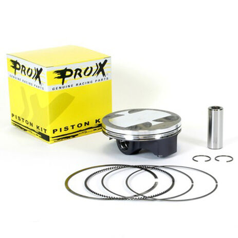 _Pistone Prox Honda CRF 450 R/RX 17-18 | 01.1417 | Greenland MX_