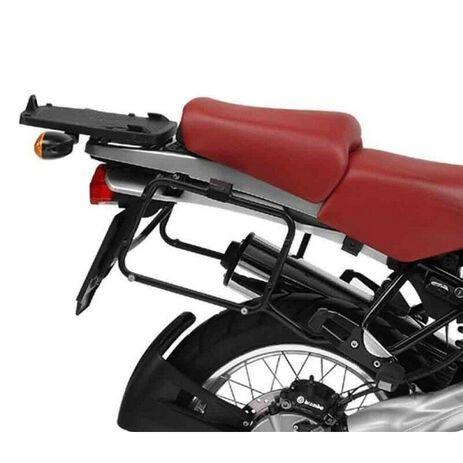 _Attacco Posteriore Specifico per Valigie Monokey Givi BMW R 1100 GS 94-99 | SR694 | Greenland MX_