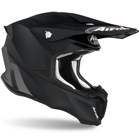 _Casco Airoh Twist 2.0 Color | TW211 | Greenland MX_
