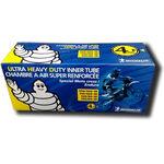 "_Camera Ultra Rinforzata Michelin 4 mm UHD 19"" | 842770 | Greenland MX_"