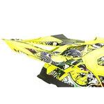 _Visiera VX-15 Evo Air Neon Yellow | 35-50149-118 | Greenland MX_
